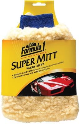 Formula 1 625004 Mitt Sponge