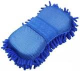 Samrah Washing Microfiber Cleaning Glove...