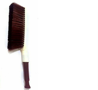 Vinayaka Bestrium Car Cleaning Brush Regular Sponge