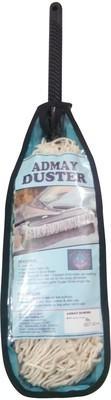 Oscar Car Admay Dry Duster Regular Sponge(Pack of 1)