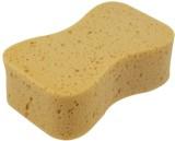 AutoStark FS-90 Regular Sponge (Pack of ...