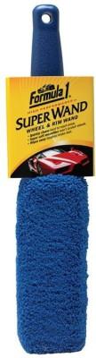 Formula 1 625073 Regular Sponge