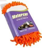 ANDRetails Multipurpose Microfibre Wash ...