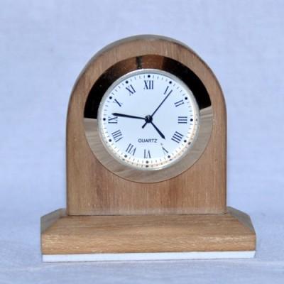 WENYOU Analog Car Vehicle Clock