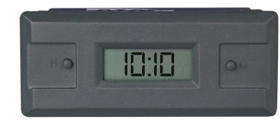 Speedwav Digital Car Vehicle Clock