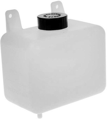 OEM 154581 Vehicle Coolant Tank