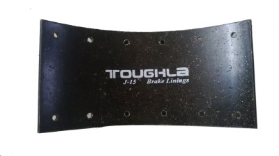 Toughla TBL/TATA – 1109 Vehicle Disc Pad