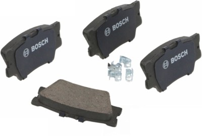 Bosch 31005 Vehicle Disc Pad(Pack of 4)
