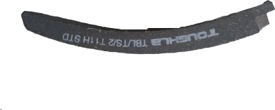 Toughla TBL/TS/2 Vehicle Disc Pad