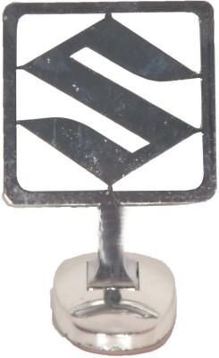 Canabee emblm1 Maruti Emblem