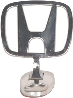 Canabee emblm2 Honda Emblem