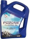 FUZONE Flushing Oil Engine Cleaner (3.5 ...