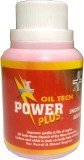 Power Plus Oil Tech 004 Engine Cleaner (...