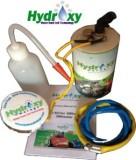 Hydroxy KT2W015A Engine Cleaner (150 ml)