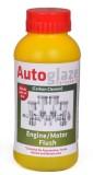 Autoglaze Engine-Motor Flush Engine Clea...