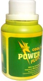 Power Plus Cool Tech 001 Engine Cleaner ...