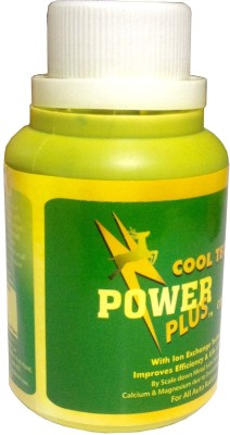 Power Plus Cool Tech 001 Engine Cleaner