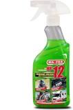 MaFra H0176 Engine Cleaner (500 ml)