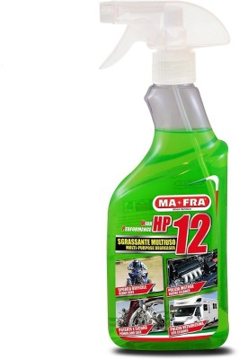 MaFra H0176 Engine Cleaner(500 ml)