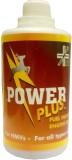 Powerplus Hmvs Engine Cleaner (500 ml)
