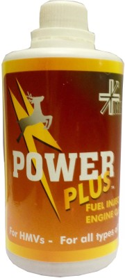 Powerplus Hmvs Engine Cleaner(500 ml)