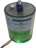 Hydroxy KT2W035B Engine Cleaner (350 ml)