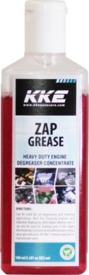 KKE L01 Engine Cleaner