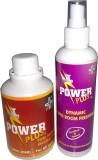 Power Plus LMV + Dynamic Auto Room Fresh...