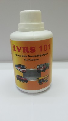 Lalan Lvrs 101 Engine Cleaner(250 ml)