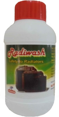 Radiwash Prichem - RW Engine Cleaner(250 ml)