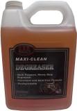 C.A.R. 12001 Engine Cleaner (3.785 L)