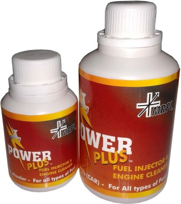 Power Plus Lmv+2/3wheeler Engine Cleaner(250 ml)