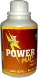 Powerplus Lmvs Engine Cleaner (250 ml)