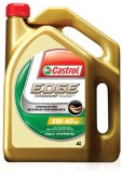 Castrol Edge 5W40 4ltr Engine Cleaner (4...