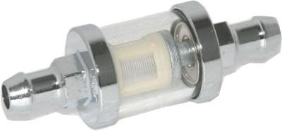 AEspares J5 Universal Fuel Filter