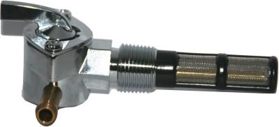 AEspares F3 FUEL TAP Inline Fuel Filter