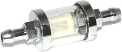 AEspares J6-J7 Universal Fuel Filter