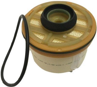 Hemen Motors 23390-0L041 Universal Fuel Filter