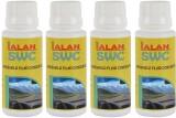 Lalan SWC Liquid Vehicle Glass Cleaner (...