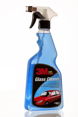 3M IA260100036 Liquid Vehicle Glass Cleaner