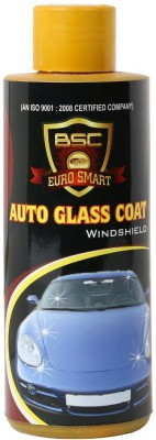 Eurosmart BSC009 Liquid Vehicle Glass Cleaner