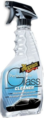 Meguiars Meg-757 Liquid Vehicle Glass Cl...
