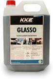 KKE 999 Liquid Vehicle Glass Cleaner (5 ...