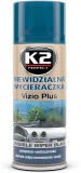 K2 K511 Liquid Vehicle Glass Cleaner (20...