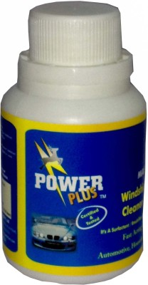 Powerplus Magiclean Liquid Vehicle Glass Cleaner