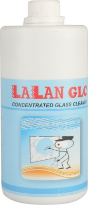Lalan GLC Liquid Vehicle Glass Cleaner