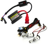 Auto Pearl HID2K86 -High Intensity Disch...