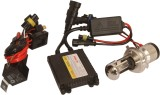 Petrox Hid Xenon Head Light Kit For Sple...