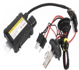 Capeshoppers HID600k010504 Vehical HID K...