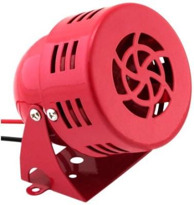 Speedwav Horn For Hero Splender iSMART